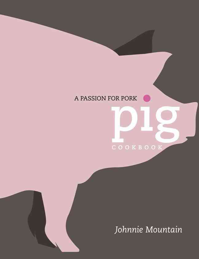 Pig By Mountain, Johnnie